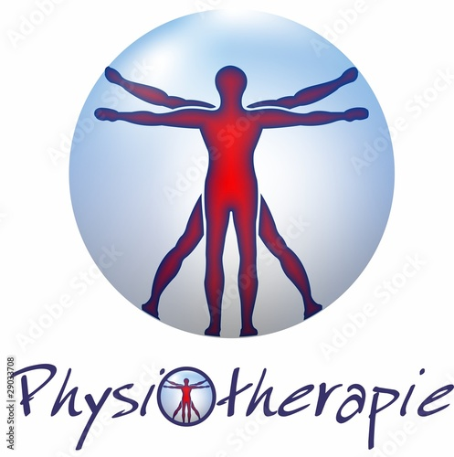 mensch physiotherapie