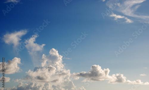 ciel,cumulus,cyrus,stratus,nuage