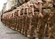 British Army - 29043955