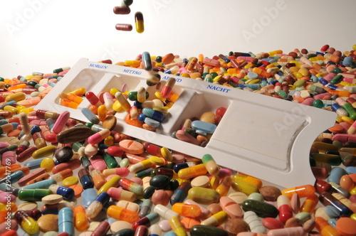 Tabletten freigestellt 59