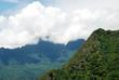 ciel,volcan,vulkan,himmel,cloud