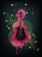 Music_Guitar_Swirl_Vector_004(0).jpg