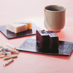 food_132(Japanese_sweet)