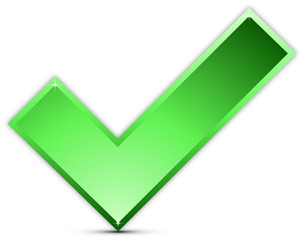 Approved, Check, Ok, Submit, Tick, Verified, Verify, Yes icon