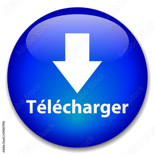 Bouton telecharger t l chargement internet web - Telechargement open office 3 2 gratuit ...