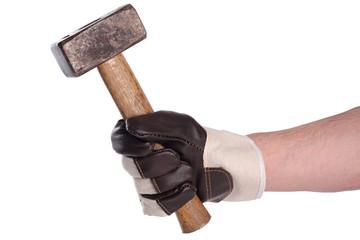 Hammer IV