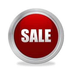 Bottone Sale