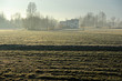 inverno paesaggio 1511
