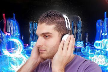 Music in the Future