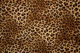 Fototapety tessuto maculato di cashmere