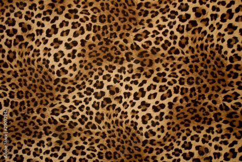 tessuto maculato di cashmere - 29092942