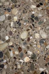 stein beton