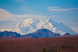 Mount Mc Kinley