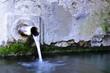 Fountain - 29106704