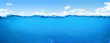 underwater scene - 29107755