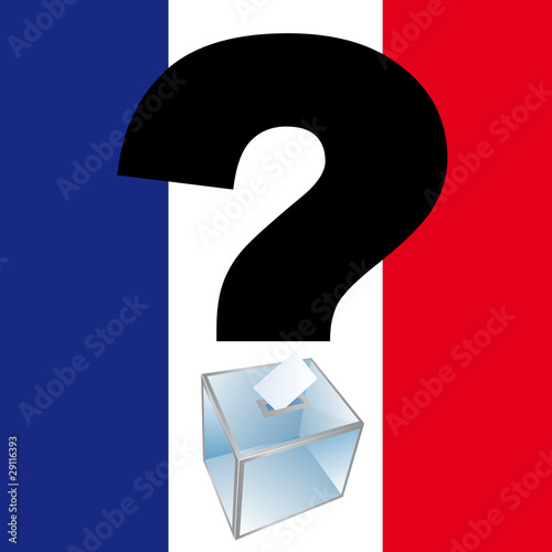 Point_Interrogation_élection