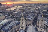City of London - 29116731