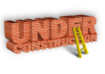 under construction con scala