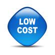 Rombo brillante LOW COST