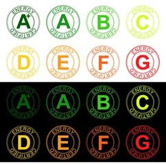 certificazione energetica marchio