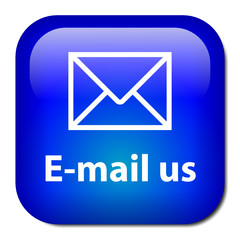 """E-MAIL US"" Button (customer service contact reach hotline web)"