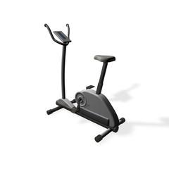 Fitnesgerät