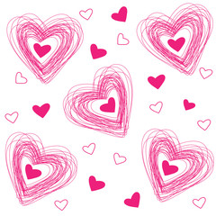 pattern-hearts-pink