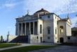 villa Rotonda a Vicenza - 29138917