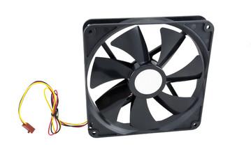Fan for PC