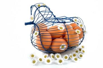 Osterhenne
