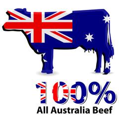 australia beef