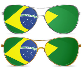 brazil sunglasses
