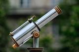 Optical Tool poster