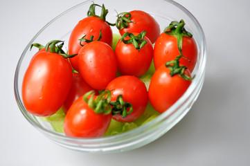 cherry tomatoes,celery,