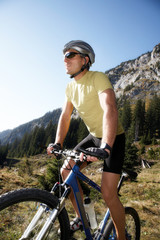 Radfahrer_4590