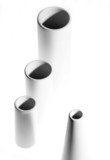 Bauhaus Vasen poster