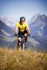 Radfahrer_4676