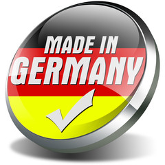 made in germany mit ok