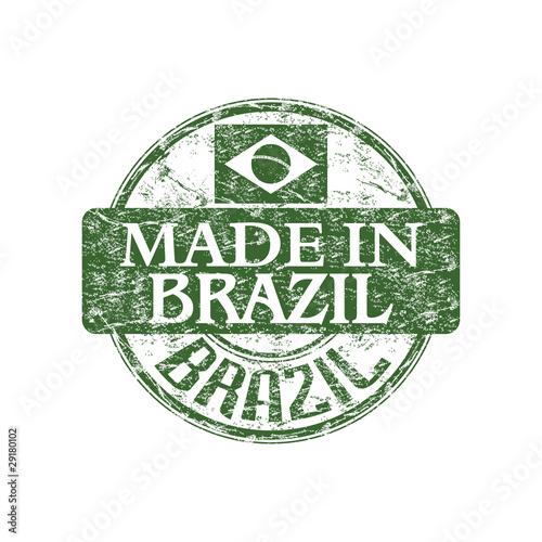 Interesse por cultura brasileira cria chance de fortalecer economia via 'soft power'