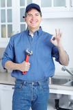 plumber