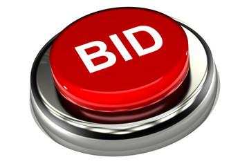 Bid Button