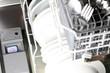 dishwasher detergent tablet