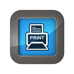 bouton imprime