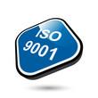 iso zertifikat symbol zeichen icon
