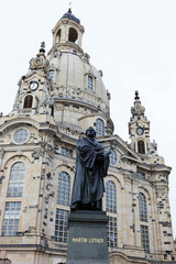 dresden,frauenkirche