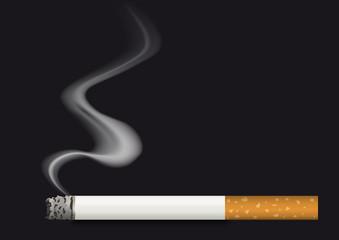 Cigarette_fumee
