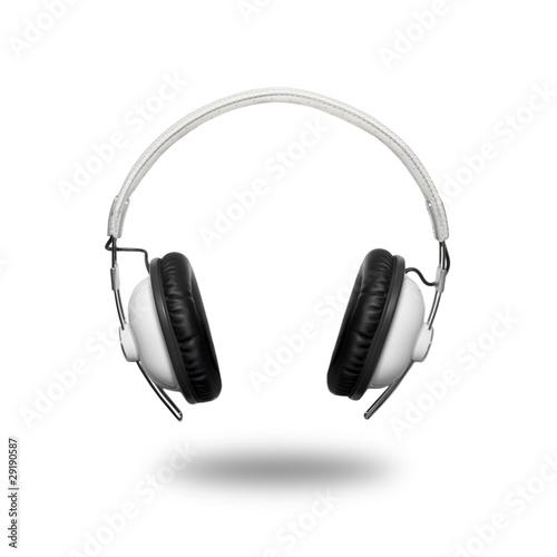 Kopfhörer - 29190587