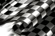 Checkered Background horizontal