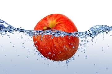 Wasser 46