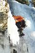 ice climbing 3